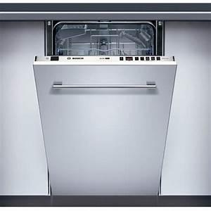 Lave Vaisselle Encastrable Pas Cher : soldes lave vaisselle mistergooddeal lave vaisselle ~ Dailycaller-alerts.com Idées de Décoration