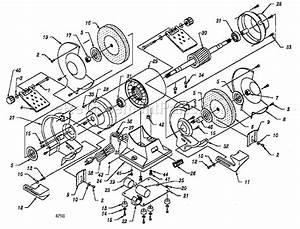 Craftsman 319211250 Parts List And Diagram   Ereplacementparts Com