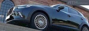 Mazda Cx 3 Zubehör Pdf : tuning tagfahrlicht zubeh r mazda cx 3 mit t v ~ Jslefanu.com Haus und Dekorationen