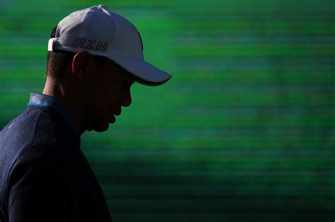 Tiger Woods will be the subject of a new biography | This ...