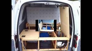 Vw Caddy Camper Kaufen : vw caddy mini camper 1 youtube ~ Kayakingforconservation.com Haus und Dekorationen