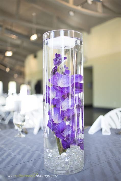diy table decorations for wedding reception beach wedding centerpieces diy grandma birthday party