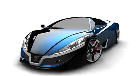 25 Cool Car Pictures Free To Download