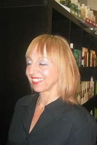 Gefärbte Haare Natürlich Aufhellen : haare aufhellen von rot auf blond ~ Frokenaadalensverden.com Haus und Dekorationen