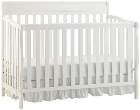 graco toddler bed rail graco 6816029 cribs
