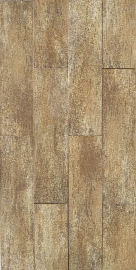 interceramic forestland sequoia  wood