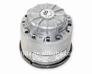 Dunstabzugshaube Externer Motor : ac external rotor motor buy external rotor motor fan ~ Michelbontemps.com Haus und Dekorationen