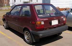 File Nissan Micra K10 Canada  2  Jpg