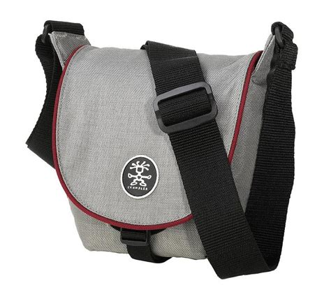 crumpler bens pizza bag small bzs 005 bag review compare prices buy