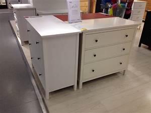 Meubles Besta Ikea : meuble tv besta ikea 5 customiser un meuble tv ikea avec pieds scandinaves en digpres ~ Nature-et-papiers.com Idées de Décoration