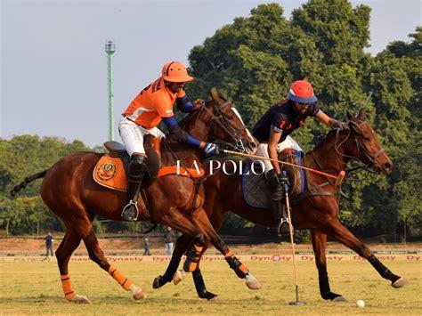 polo chandna rajasthan ashok minister plays sms vase government match krishna heritage dragon