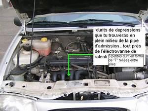 Accoup Moteur Diesel : accoup moteur 1 6 tdci 90 autos post ~ Medecine-chirurgie-esthetiques.com Avis de Voitures