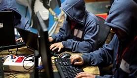 Ransomware attacks on US hospitals