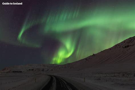 northern lights tour iceland reykjavik northern lights 5 hour hunt super jeep tour from reykjavik