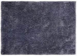 Teppich Tom Tailor : tom tailor teppich soft uni 601 anthrazit bei tepgo kaufen versandkostenfrei ~ Yasmunasinghe.com Haus und Dekorationen