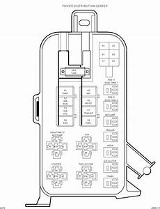 dodge 2004 fuel relay wiring diagram dodge get free With 1999 dodge ram headlight wiring diagram besides fuel pump relay