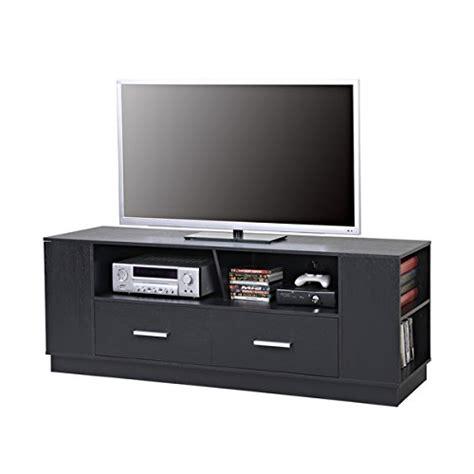 52 Inch Mitsubishi Tv by Compare Price To 60 Inch Mitsubishi Projection Tv