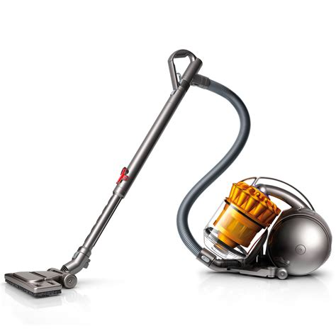 dyson dc39 multi floor vs animal dyson vacuum cleaner reviews dyson vacuum reviews