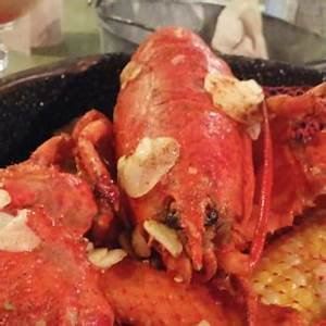 Joe's Crab Shack - CLOSED - 70 Photos & 70 Reviews ...