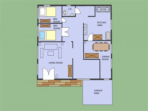 best free home design software tags modern contemporary house designs philippines plans