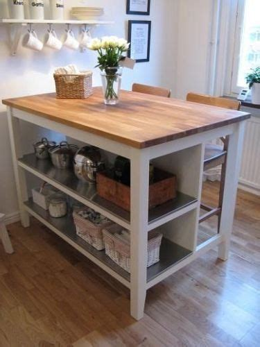free standing kitchen island bench stenstorp ikea kitchen island white oak with 2 ingolf 6715