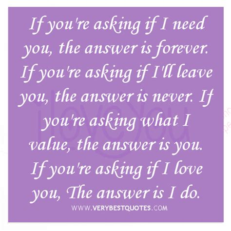 Cute Quotes Love You Forever Quotesgram