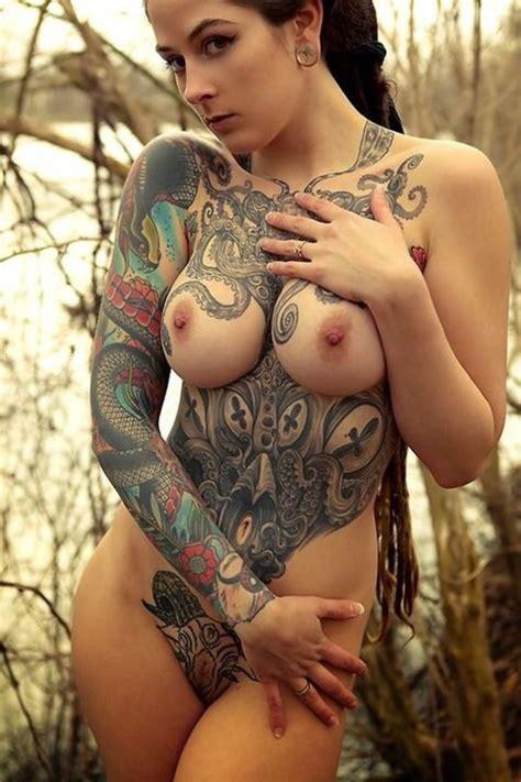 arden myrin naked