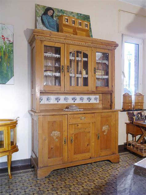 Buffetschrank Antik by Buffetschrank Buffet Schrank K 252 Chenschrank Antik Um 1920
