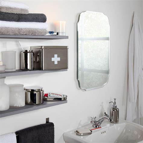 Bathroom Mirror Vintage by Lewis Vintage Bathroom Wall Mirror At Lewis