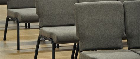 top 20 advantage church chairs coupon code church chairs