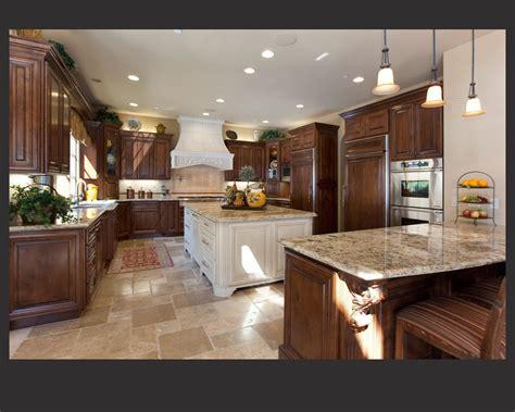 dark kitchens  dark wood  black kitchen cabinets currentyear kichens maison