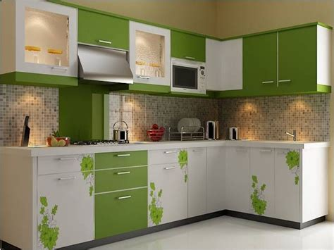 how to design a kitchen layout interior design for small indian kitchen search 8614