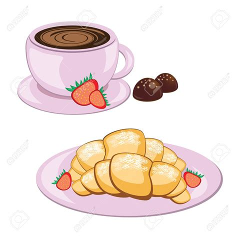 Pastry Clipart Pastry Clip