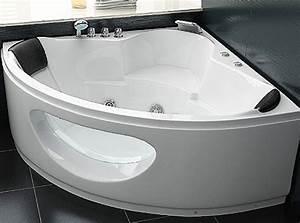 Whirlpool Badewanne Düsen Reinigen : whirlpool badewanne toskana 10 massage d sen glas beleuchtung g nstig supply24 ~ Indierocktalk.com Haus und Dekorationen