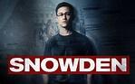 Contest: 'Snowden' Digital Copy Giveaway   FilmFad.com