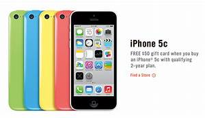 iPhone 5c Price Cuts May Become a Trend - Ina Fried ...