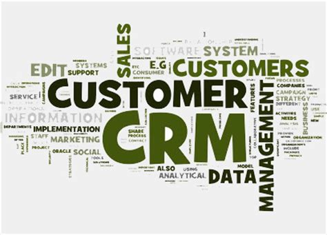 mobile customer relationship management the evolution of crm systems from rolodex to mobile crm