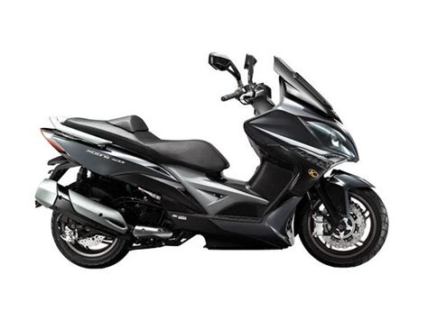 Review Kymco Xciting 400i by 2013 Kymco Xciting 400i Motorcycle Review Top Speed