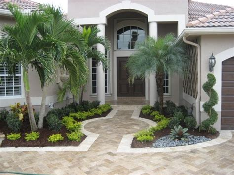 south landscaping ideas florida landscaping ideas south florida landscape design architect company licensed and