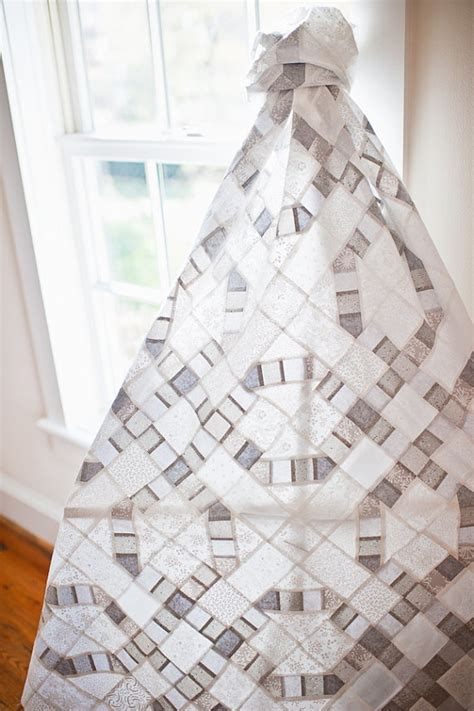 113 best wedding ring quilts