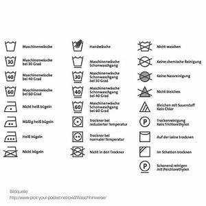 Weichspüler Symbol Waschmaschine : waschmaschine nimmt kein weichsp ler m bel design idee f r sie ~ Markanthonyermac.com Haus und Dekorationen