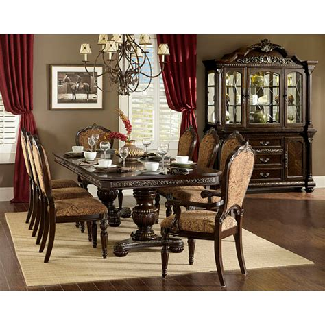 Russian Hill Upholstery by Mazin Furniture Dining Seating Russian Hill 1808a Chairs