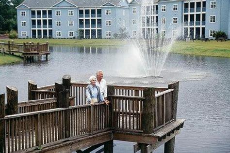 harbor lights myrtle harbour lights myrtle hotel null limited time offer