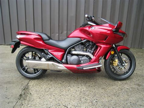 page 7347 new used all types motorcycles for sale new used motorbikes scooters