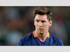 Barcelona face risky proposition with Lionel Messi's