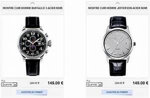 Vente Privée Montre Homme : vente priv e de montres ingersoll mode pour homme blog ~ Melissatoandfro.com Idées de Décoration