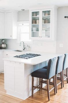 kitchen remodel cabinets kitchen makeover lakes small kitchens and cabinets 2489