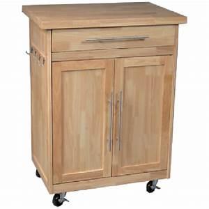 Meuble Appoint Cuisine : meuble d appoint cuisine stunning chariot de cuisine ~ Melissatoandfro.com Idées de Décoration