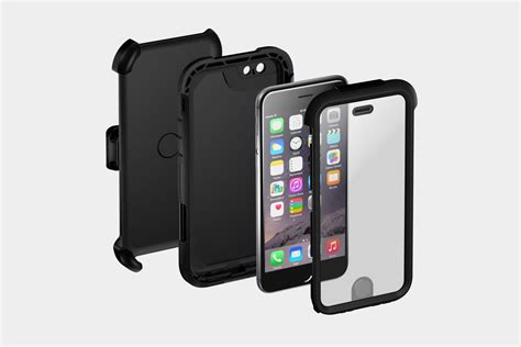 The 35 Best Iphone 6s Cases  Page 7  Digital Trends