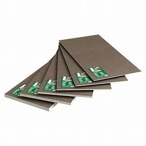 Do It Bauplatten : ultrament bauplatte do it 120 x 60 cm st rke 4 mm bauhaus ~ A.2002-acura-tl-radio.info Haus und Dekorationen